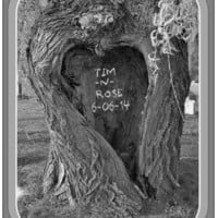 love you more,Cool Art,Valentines day gifts,couples gifts,anniversary