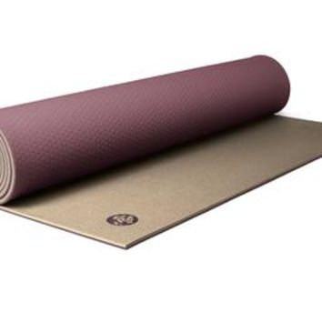 Manduka PRO Metallic - Limited Edition