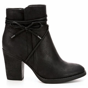 Limelight Zora Women's Boot (BLACK)