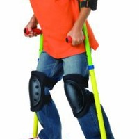 ALEX Toys Active Play Ready Set Stilts