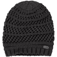 The North Face Women's 'Back Pocket' Beanie