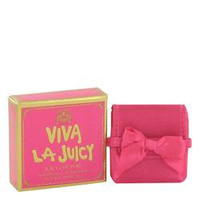 Viva La Juicy Solid Perfume By Juicy Couture