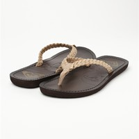 Cozumel Sandals
