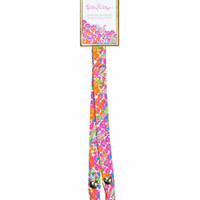Sunglass Strap | 500929 | Lilly Pulitzer