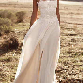 MARI BRIDAL GOWN