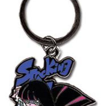 Stocking - Key Chain - Panty & Stocking