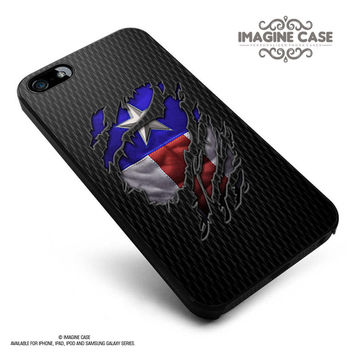 US Army Captain Steve Rogers Ripped Torn cloth case cover for iphone, ipod, ipad and galaxy series