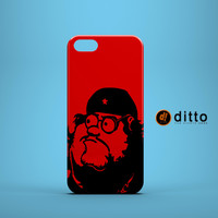 CHE GRIFFIN Custom Case for iPhone 6 6 Plus iPhone 5 5s 5c GalaxyS 3 4 & 5 and Note 3 4