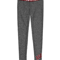 Texas A&M University Ultimate Leggings - PINK - Victoria's Secret