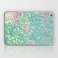 Mermaid's Purse Laptop|iPad Skin| iphone 3 3s 4 4s 5|Pillows|Prints|Canvases and more by Ally Coxon | Society6
