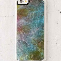 Zero Gravity Velvet Crush iPhone 6/6s Case