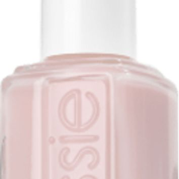 Essie East Hampton Cottage 0.5 oz - #448