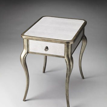 Butler Specialty Side Table