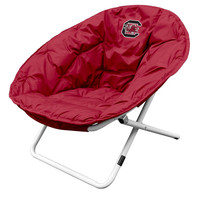 South Carolina Gamecocks NCAA Adult Sphere Chair