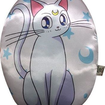 Pillow - Sailor Moon - New Artemis Plush 13'' Toys Cushion ge45709