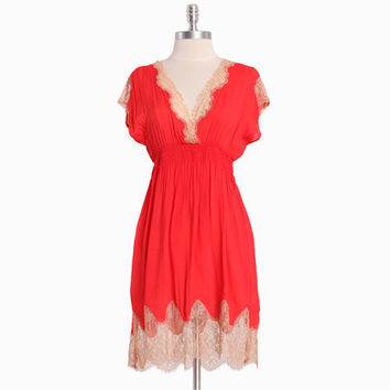 meryton walk lace dress - $46.99 : ShopRuche.com, Vintage Inspired Clothing, Affordable Clothes, Eco friendly Fashion