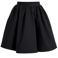 ACNE | 'Romantic' Flared Skirt | Browns fashion & designer clothes & clothing