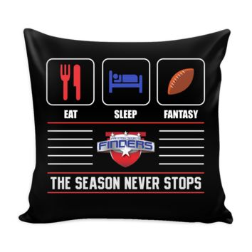 FSF Cushion Covers