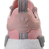 adidas Women's NMD Runner Casual Sneakers from Finish Line | macys.com