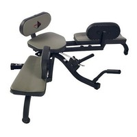 Versa Flex Stretching Machine