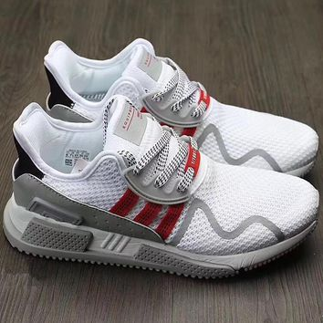 One-nice™ Adidas EQT Cushion ADV Gym shoes