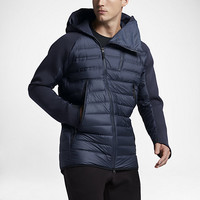 NIKE SPORTSWEAR TECH FLEECE AEROLOFT