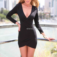 MIDNIGHT DREAMS DRESS , DRESSES, TOPS, BOTTOMS, JACKETS & JUMPERS, ACCESSORIES, $10 SPRING SALE, PRE ORDER, NEW ARRIVALS, PLAYSUIT, GIFT VOUCHER, **SALE NOTHING OVER $30**, Australia, Queensland, Brisbane