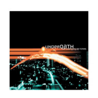 Underoath - The Changing Of Times Vinyl LP