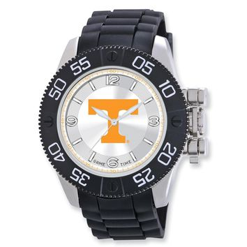 Mens University of Tennessee Beast Watch