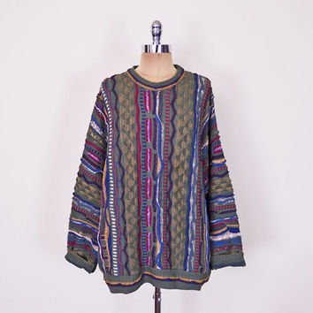 Best 90s Cosby Sweater Products On Wanelo