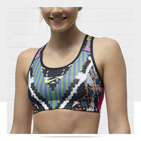 Nike Pro LOCO4EVA Women's Sports Bra at Nike online.
