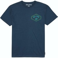 Billabong Men's Archer T-Shirt