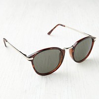 Free People Castro Sunglasses