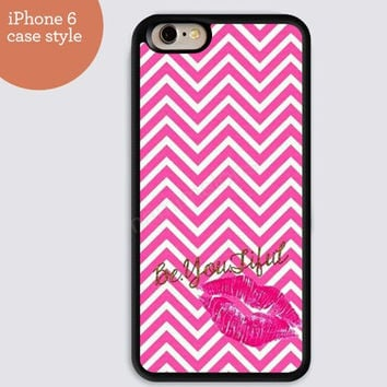 iphone 6 cover,Chevron Monogrammed Initials Letters iphone 6 plus,Feather IPhone 4,4s case,color IPhone 5s,vivid IPhone 5c,IPhone 5 case Waterproof 587