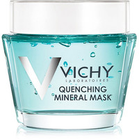 Vichy Online Only Quenching Mineral Face Mask | Ulta Beauty