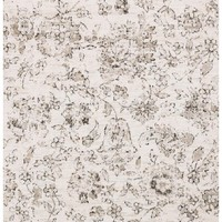 Adelise Rug, Ivory & Neutral