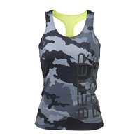 Better Bodies Women's Athlete T-back