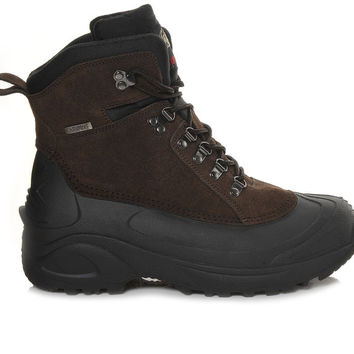 Men's Itasca Sonoma Ice House Winter Boots