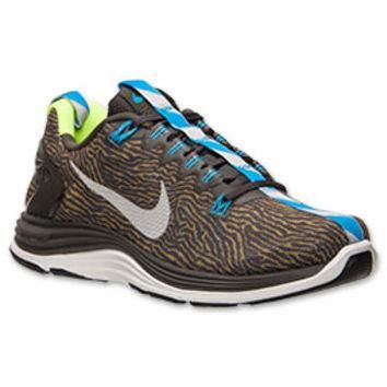 Men's Nike LunarGlide 5 EXT PRM Running Shoes