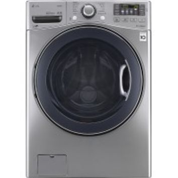 ‹ See Front-Loading Washers