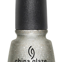 China Glaze - Gossip Over Gimlets 0.5 oz - #81348