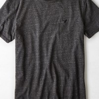 AEO Men's Legend T