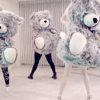 we cant stop - Google Search