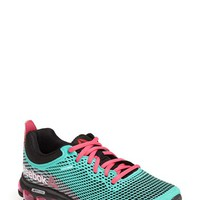 Women's Reebok 'Z-Jet - CrossFit' Running Shoe