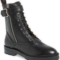 Tabitha Simmons Max Combat Boot (Women) | Nordstrom