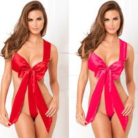 On Sale Hot Deal Cute Sexy Underwear Exotic Lingerie [6595475075]
