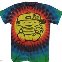 Mac Miller Shirt-- Choose Your Style & Size-- Most Dope!!--Thumbs Up-- Macadelic (XLarge, Grey Boy On Van)