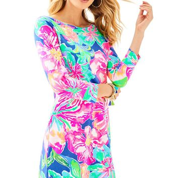 Marvista Wrap Dress | 28221 | Lilly Pulitzer