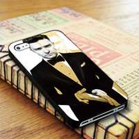 Justin Timberlake iPhone 4 | iPhone 4S Case