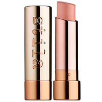 Nude Interlude Color Balm Lipstick - stila | Sephora